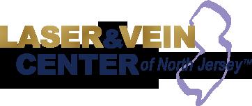 North Jersey Vein Center