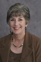 Katherine Zimmerman, Instructor