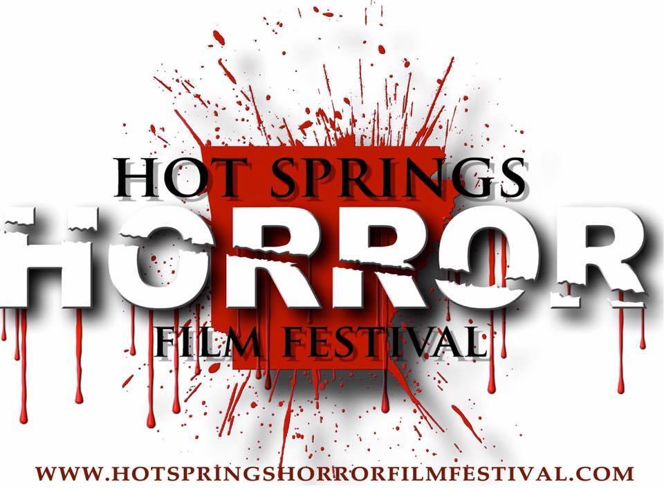 Hot Springs International Horror Film Festival