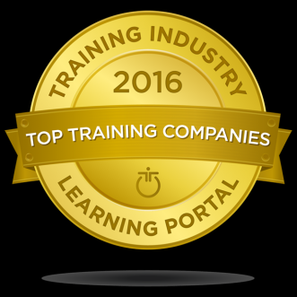 BizLibrary Top 20 Learning Portal
