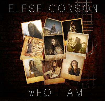Elese Corson - Who I Am