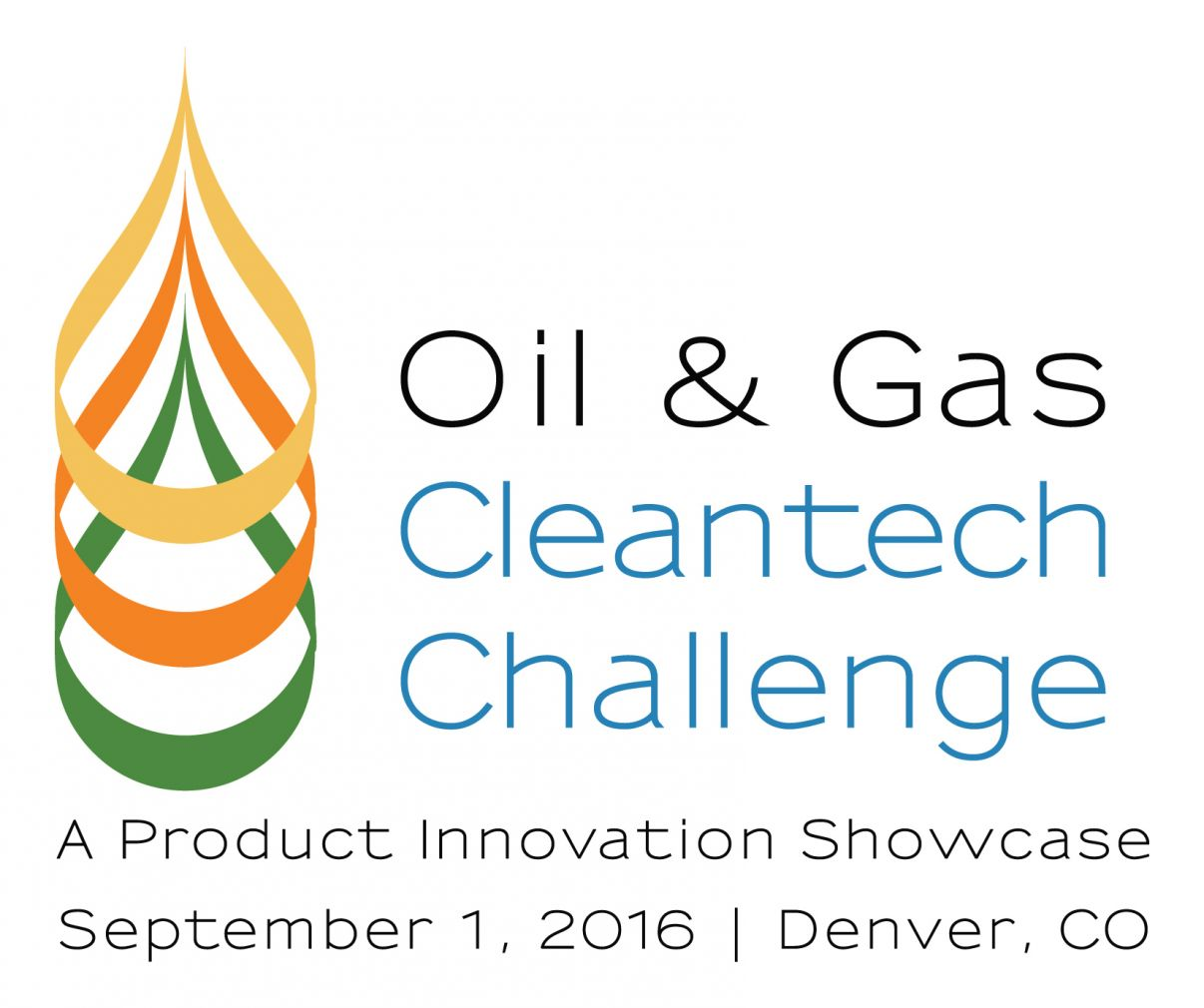 Colorado Cleantech Industries Assoc. Announces 2016 Oil