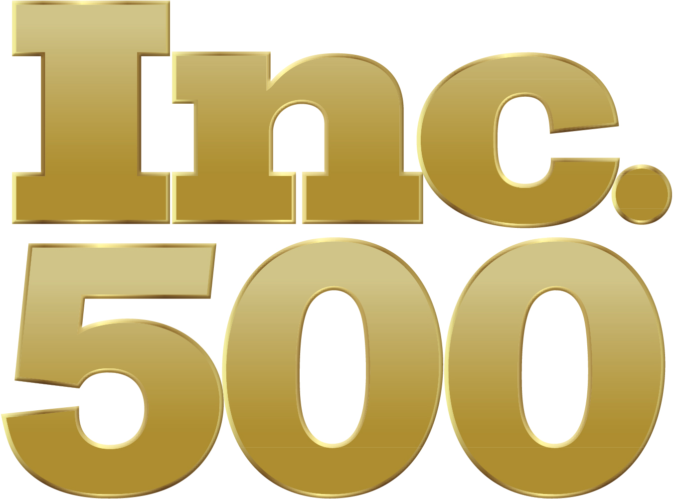 Stay Alfred Makes the 2016 Inc. 500