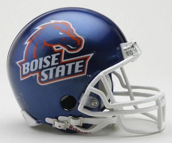 227's™ YouTube Chili' Boise State $22,000,000 Bleymaier Football Center! NBA