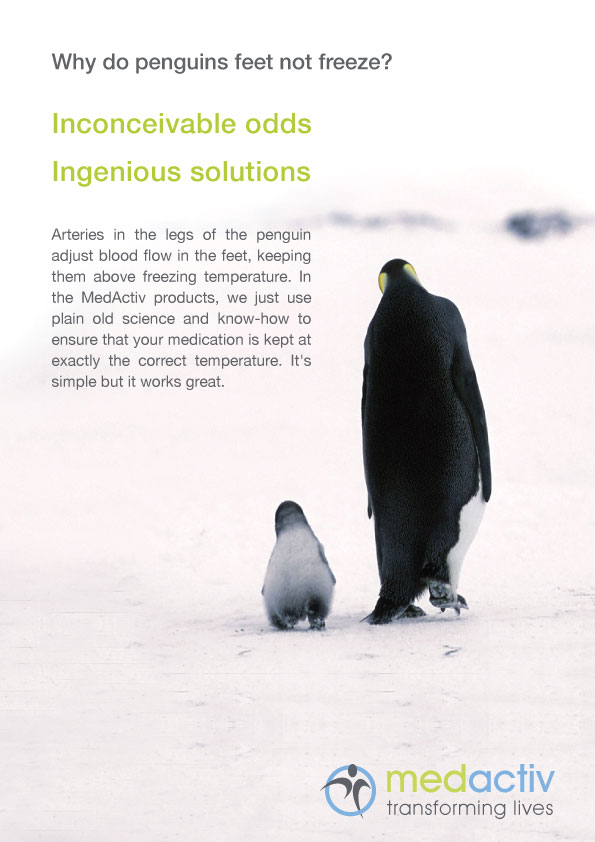 Penguins-EN1