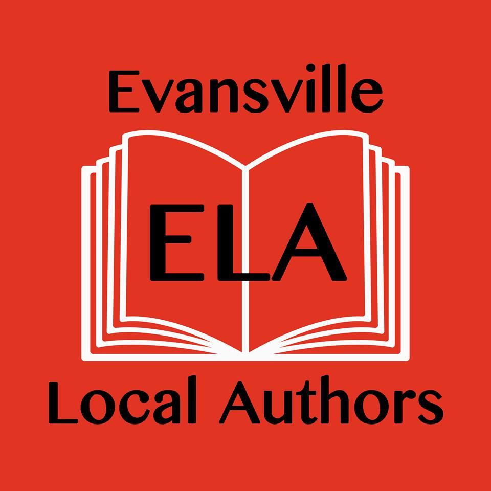 Find Evansville Local Authors on Facebook.