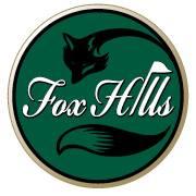Foxhillslogo