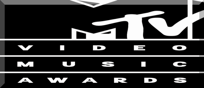 MTV VMA Awards 2016 Tickets Show Dates
