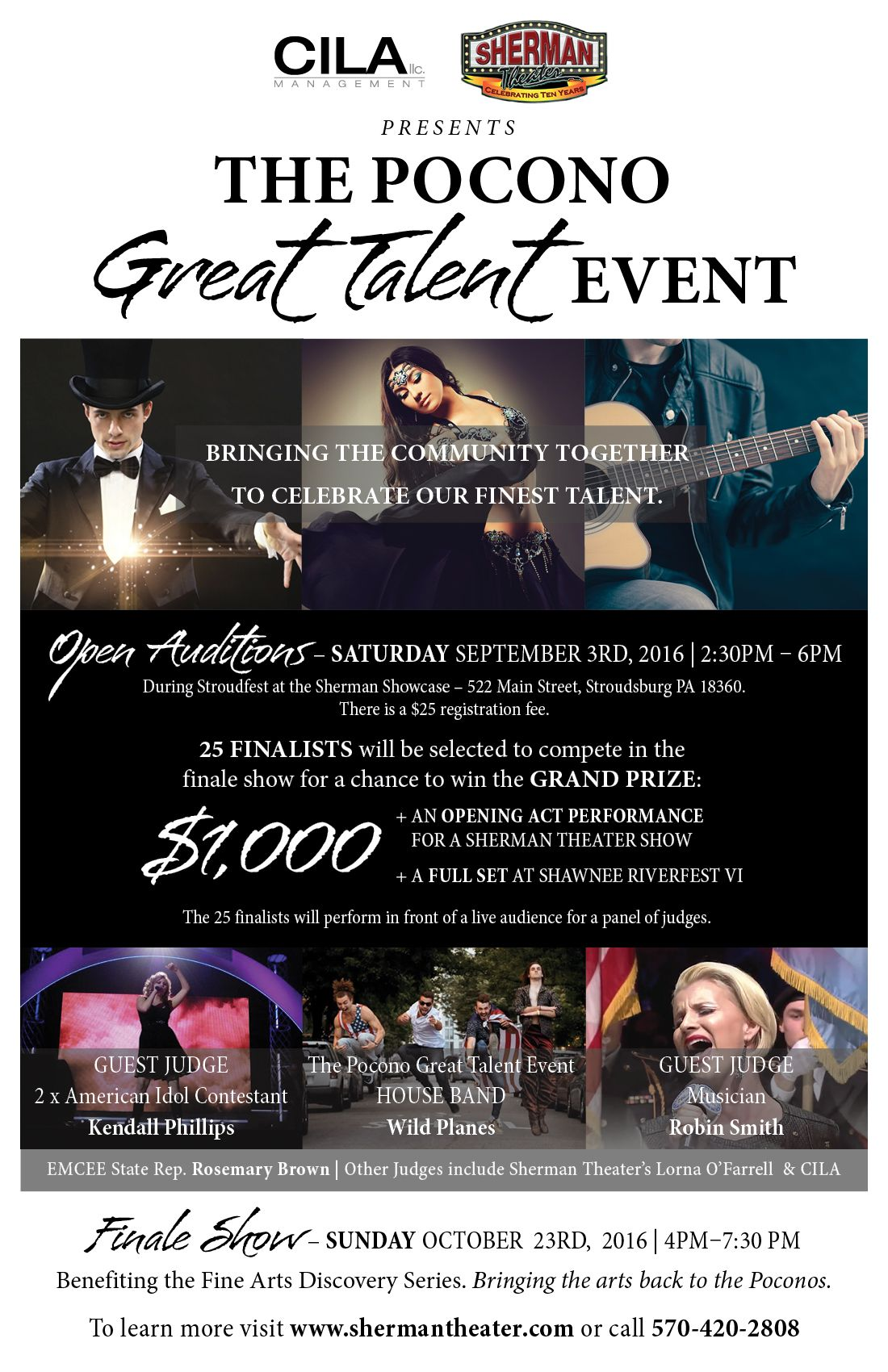 greatamerica special events entertainment auditions
