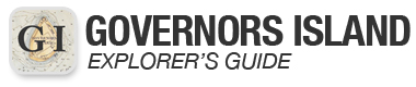 GI Explorer's Guide logo