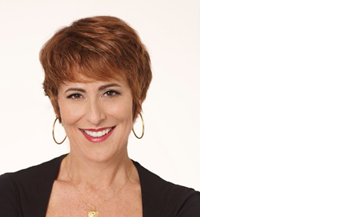Soundview To Host Free Interactive Webinar With Cathy Salit