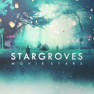 small album cover