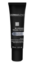 Dermablend Blurring Mouse Camo