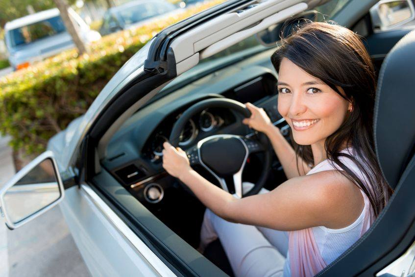 Can You Get A Car Loan After Chapter