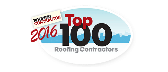 top-roofing-contractors-2016-landing-page-graphic