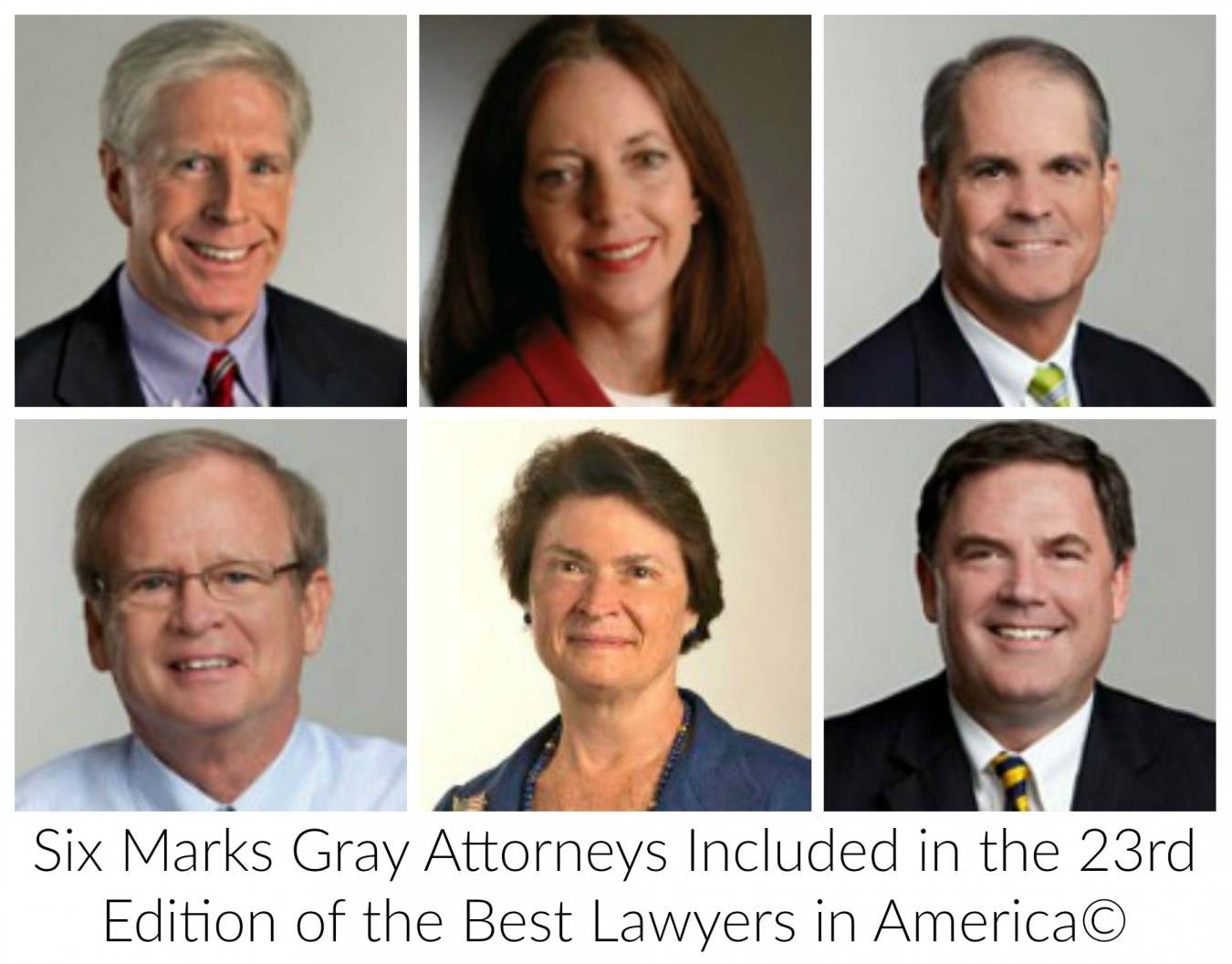 Six Marks Gray Attorneys Included In The 23rd Edition Of. Resource Management Services Inc. Net Plus Certification Porsche 356b Cabriolet. Online Colleges That Accept Gi Bill. Euthanasia Technician Certification. Car Signals On Dashboard Data Mining Workshop. Assisted Living Fort Wayne Indiana. Capitol Rehab Charles Town Wv. Cheap Holiday Cards With Photo