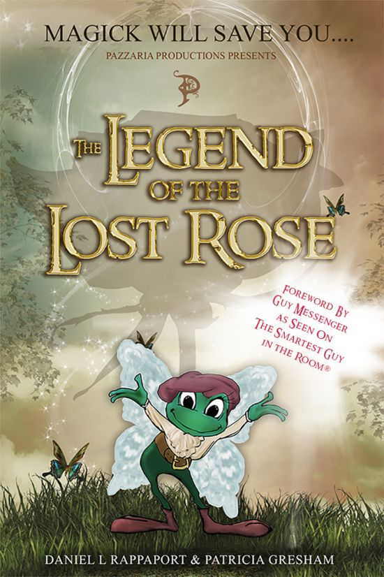 book_cover_the_legend_of_the_lost_rose_guy_kindle