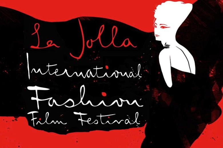 Fashion film professionals celebrate global fashion film sztv media
