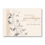Discounted business holiday greeting cards for 2016 www for Discount business holiday cards