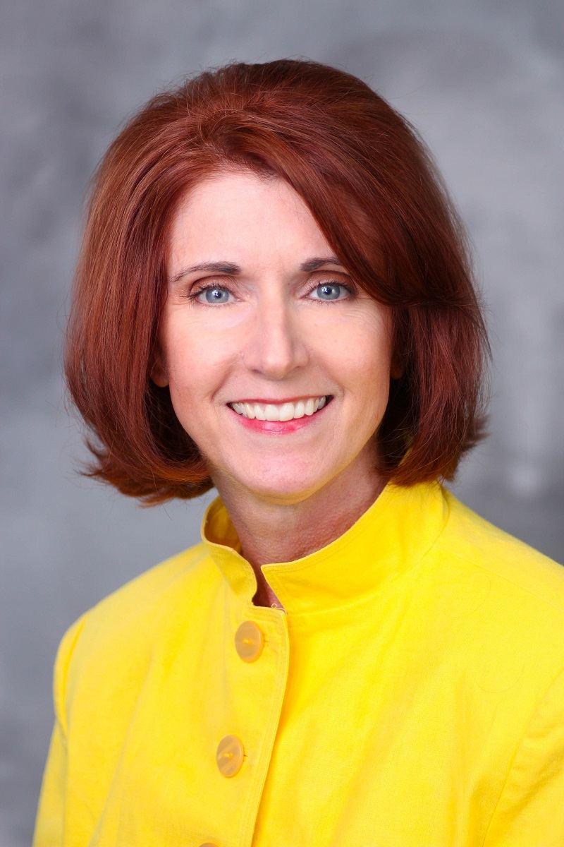 Sue Voyles