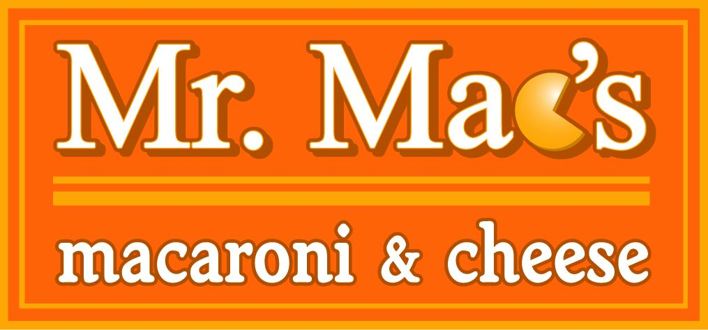 Mr. Mac's Macaroni & Cheese Announces Franchise