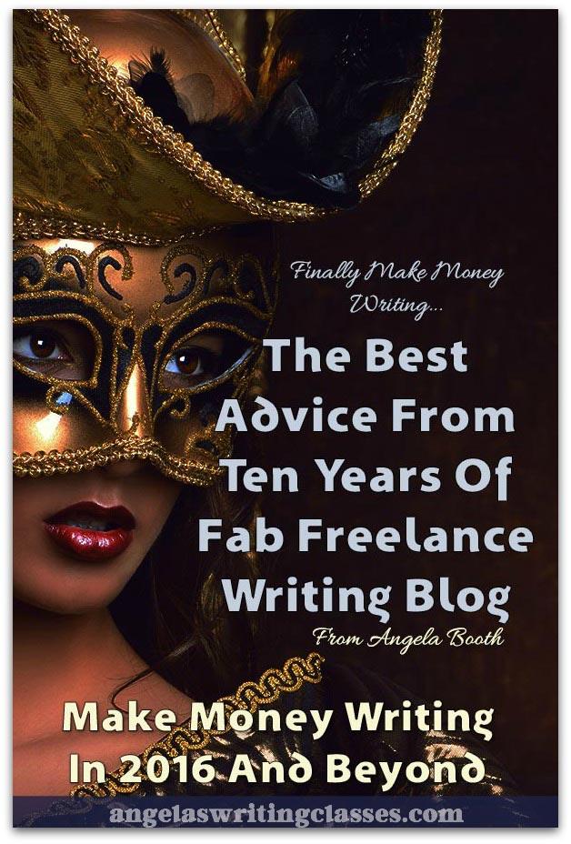 freelance report writing