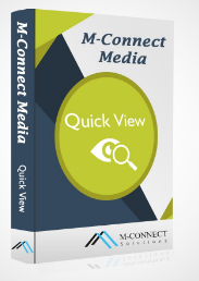 Product Quick View Extension For Magento 2