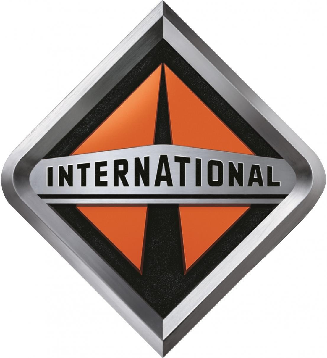 Nelson International is now Diamond Edge Certified