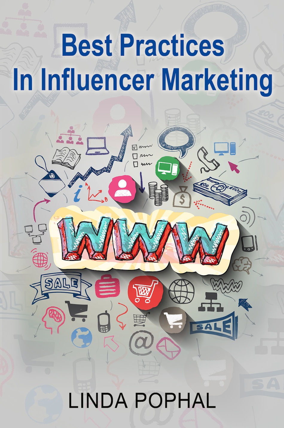 Best Practices in Influencer Marketing: Insights from Digital Marketing Experts