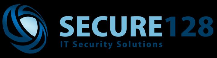 Secure128 Announces Distribution Agreement with Entrust Datacard ...