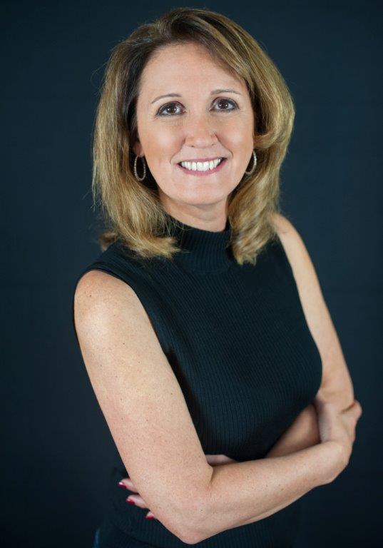 Trish Colucci, RN-BC