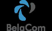 BelaCom-logo