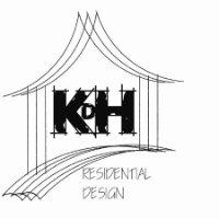 KDH Residential Design
