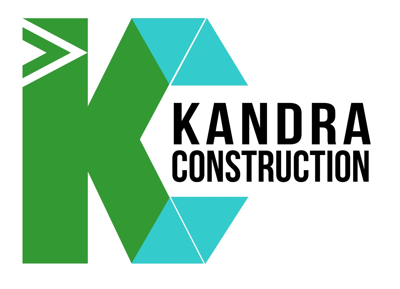 Kandra Construction Announces Womens Business Enterprise Wbe
