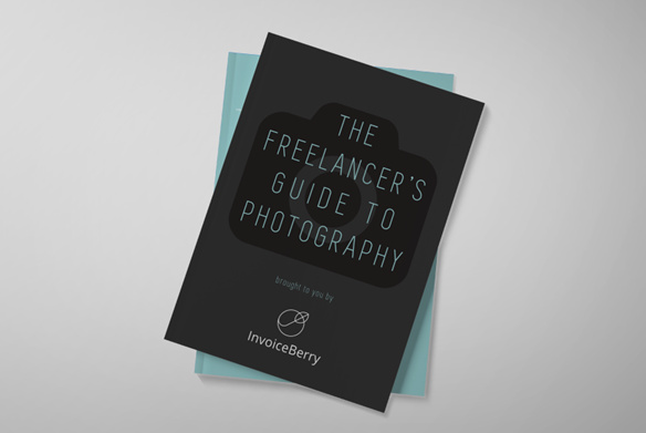 The Freelancer's Guide to Photography