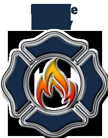 fire life safety fls