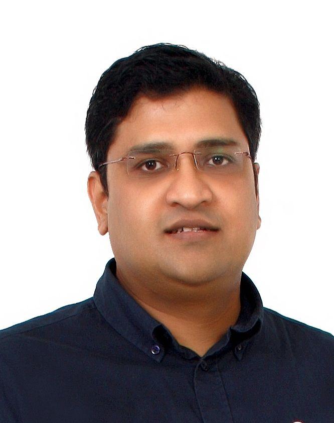 Bhaskar-Profile2