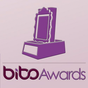 BIBO Awards