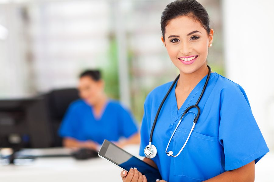 ... For Higher Scores | Medical or Nursing Assignment Help At Australia