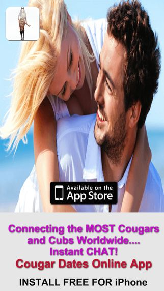 top free dating apps for iphone 10 online store