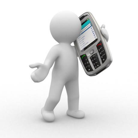 Telephone Recording
