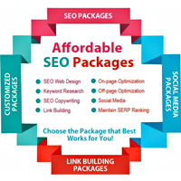 seo-package(1)