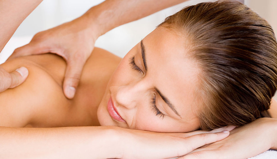 Massages for Women, Men & Couples + Wellness and Colon Hydrotherapy  treatments