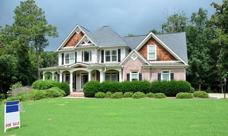 Sell Property In Atlanta GA