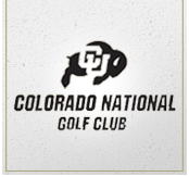 CNGC Logo