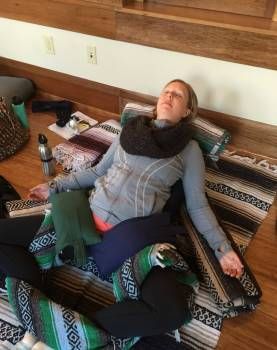 chanhassen fitness expert launches free stress relief