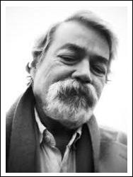 Paul Dervis