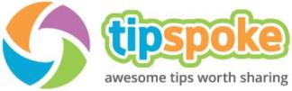 Tipspoke