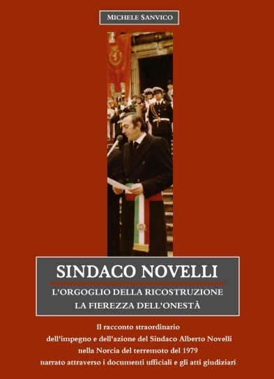 Sindaco_Novelli_Michele_Sanvico
