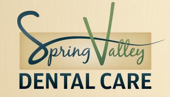 Spring Valley, CA